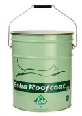 ESHA ROOFCOAT  No 10