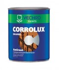 CORROLUX Antirust